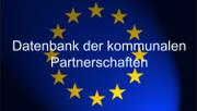 banner_datenbank