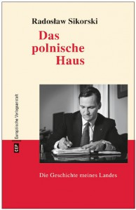 BuchPLHaus