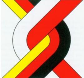 Fagin Deutsch Polnische Gesellschaft Hamburg E V