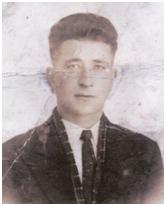 AndrzejSzablewski