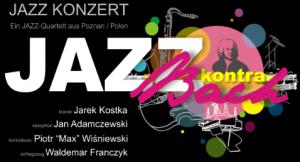Beitragsbild-Jazzkonzert2016
