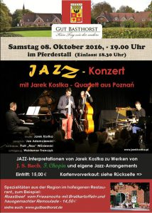 a6_flyer_seite1_gutbasthorst_jazzkonzertjarekkostka_08-10-16